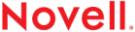 logo Novell Professional Services Česká republika, s.r.o.