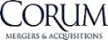 logo CORUM GROUP