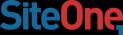 logo SiteOne