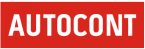 logo AutoCont CZ