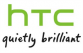 logo HTC Europe Co Limited