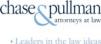 logo Poštovní spořitelna