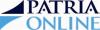 logo Patria Online, a.s.