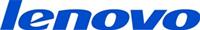 logo Lenovo Technology B.V. organizační složka