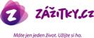 logo Zážitky.cz s.r.o.