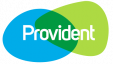 logo Provident Financial