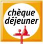 logo Le Cheque Déjeuner s.r.o.