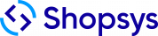 logo Shopsys