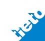 logo TietoEnator Consulting, a.s.