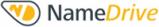 logo Namedrive LLC