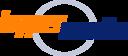 logo HyperMedia