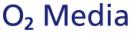 logo O2 Media