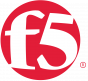 logo F5 Networks