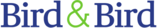 logo Bird & Bird
