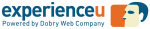 logo ExperienceU