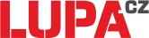 logo Lupa.cz