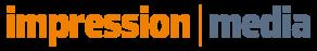 logo Impression Media