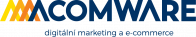 logo ACOMWARE