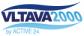 logo Vltava2000