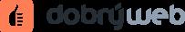 logo Dobrý web