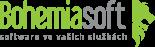 logo Bohemiasoft