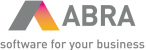 logo ABRA Software