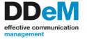 logo DDeM