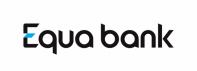 logo Equa bank a.s.