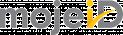 logo MojeID