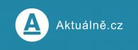 logo Aktuálně.cz