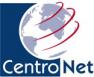 logo CentroNet, a. s.