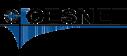 logo CESNET