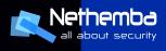 logo Nethemba