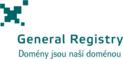 logo General Registry, s.r.o.