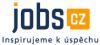 logo Jobs.cz