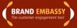 logo Brand Embassy Ltd.