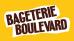 logo BAGETERIE BOULEVARD CEE s.r.o.