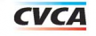 logo CVCA