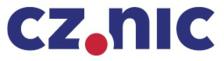 logo CZ.NIC