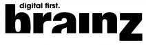 logo brainz.cz