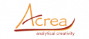 logo ACREA CR