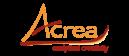 logo ACREA CR