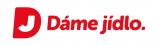 logo DameJidlo.cz