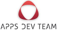 logo Apps Dev Team