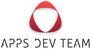 logo Apps Dev Team