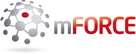 logo mFORCE