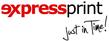 logo expressprint
