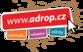 logo Adrop