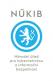 logo Národní úřad pro kybernetickou a informační bezpečnost