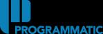 logo PROGRAMMATIC